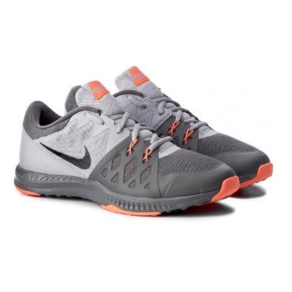 f5b35b93290e7 Nike Air Epic Speed like new shoes. Sz 11. Nike.  M_5d064177a20dfc35afd23b18. M_5d0641762f82764ecc4ca3be.  M_5d064178fe19c79d00b54987